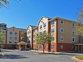 Extended Stay America - Austin - Northwest - Lakeline Mall photos Exterior