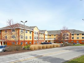 Extended Stay America Pittsburgh - Carnegie photos Exterior