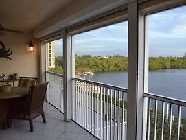 Hickory Bay West Two Bedroom Condominium 204 photos Exterior