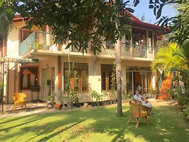 Colombo Airport Homestay photos Exterior