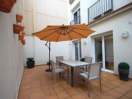Lets Holidays Lovely Apartment In Tossa photos Exterior