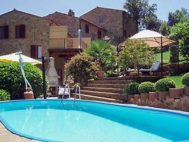 House With 3 Bedrooms In Caldana With Private Pool And Enclosed Garde photos Exterior