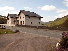 Afan Lodge photos Exterior