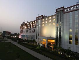 Country Inn & Suites By Carlson, Meerut photos Exterior