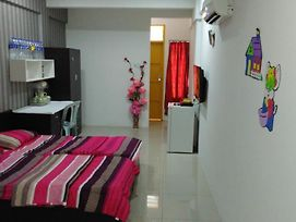 Private Guest Studio Homestay photos Exterior