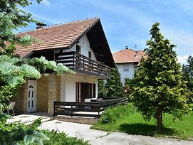Holiday Home Vila Tejic photos Exterior