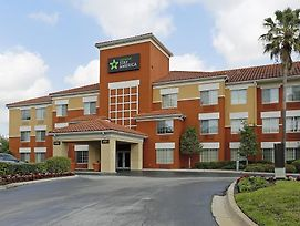 Extended Stay America - Orlando - Southpark - Equity Row photos Exterior