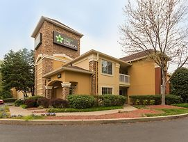 Extended Stay America - Nashville - Franklin - Cool Springs photos Exterior