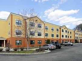 Extended Stay America - Ramsey - Upper Saddle River photos Exterior