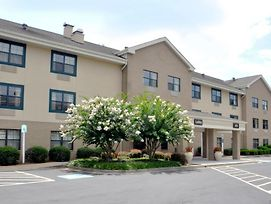 Extended Stay America Washington, D.C. - Gaithersburg -North photos Exterior