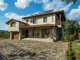 Guest House Nedelya photos Exterior