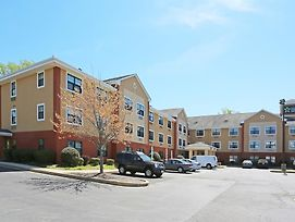 Extended Stay America - Lexington Park - Pax River photos Exterior