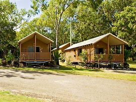 Captain Cook Holiday Village photos Exterior