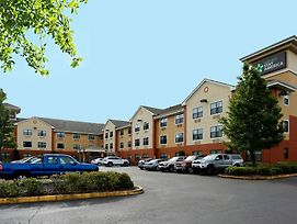 Extended Stay America - Olympia - Tumwater photos Exterior