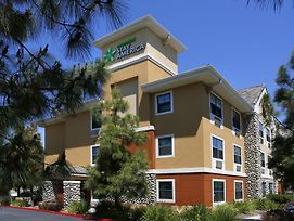 Extended Stay America - Temecula - Wine Country photos Exterior