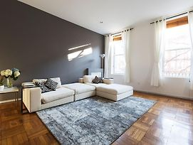 Luxury 2200Ft 4Bed In East Village photos Exterior