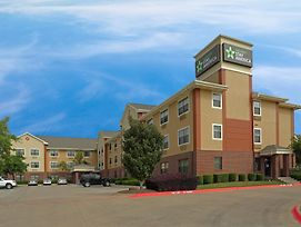 Extended Stay America Dallas - Lewisville photos Exterior