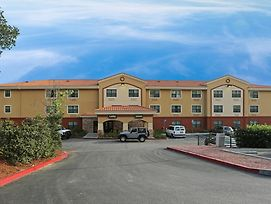 Extended Stay America Los Angeles - Valencia photos Exterior