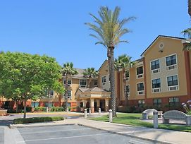 Extended Stay America - Los Angeles - Ontario Airport photos Exterior