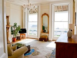 Beach View Apartment photos Exterior