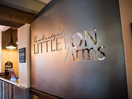 The Littleton Arms photos Exterior