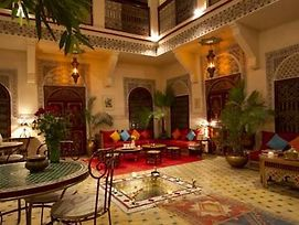 Riad Amiris photos Exterior