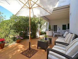 Quaint Holiday Home In Arta With Fireplace photos Exterior