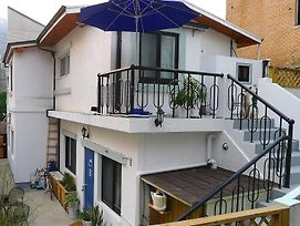 Oh My Guesthouse photos Exterior