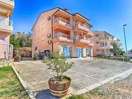 Apartments Daiana 1267 photos Exterior