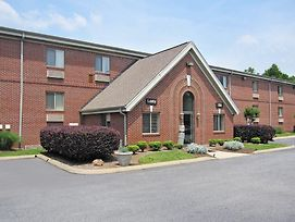 Extended Stay America - Greenville - Haywood Mall photos Exterior