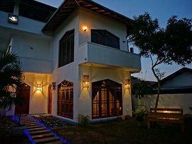 The Villa Negombo photos Exterior