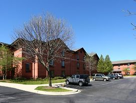 Extended Stay America Columbia - Gateway Drive photos Exterior