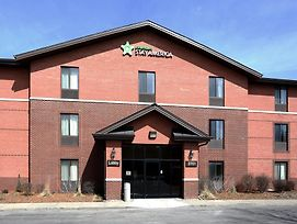 Extended Stay America - Des Moines - West Des Moines photos Exterior
