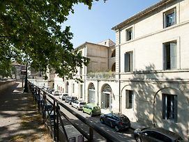 My Beaucaire - Apartments photos Exterior