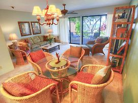 Maui Kamaole By Condominium Rentals Hawaii photos Exterior