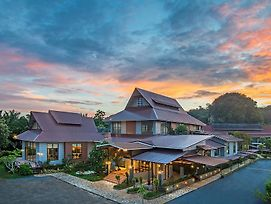 Krabi Home Town Boutique photos Exterior