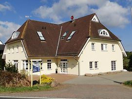 Pension Achtern Wieck photos Exterior