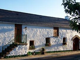 The Bothy Self Catering Accommodation photos Exterior