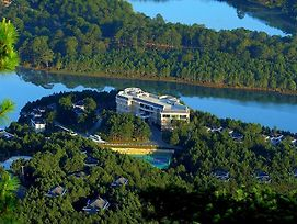 Dalat Edensee Lake Resort & Spa photos Exterior