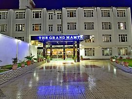 The Grand Mamta photos Exterior