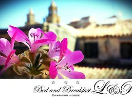 Bed And Breakfast L&P photos Exterior