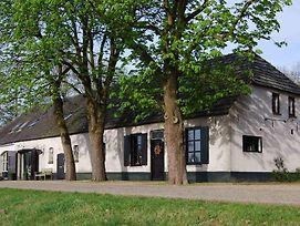 Bed & Breakfast Langlaar photos Exterior
