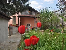 Holiday Home Vilata photos Exterior