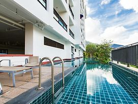 Sea & Sky Karon 1 Bedroom Apartment photos Exterior