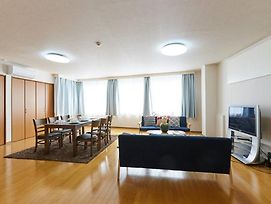 Haneda Lex Apartment photos Exterior