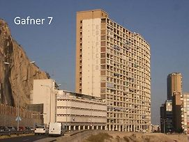 Gafner 7 photos Exterior