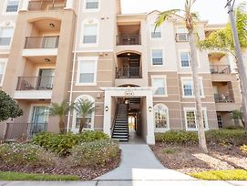 2 Bed 2 Bath Deluxe Condo 3002 photos Exterior