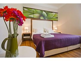 Bastion Luxury Rooms photos Exterior
