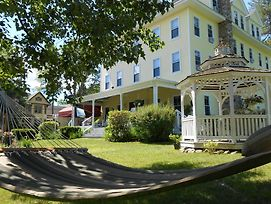 Lakeview Inn photos Exterior