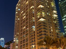 Ob Brickell Miami photos Exterior